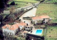 Quinta de Santo António - Monçao