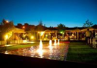 Quinta da Morgadinha
