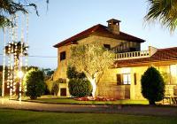 Casa Ribeiro