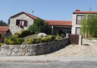 Quinta de Cedovezas