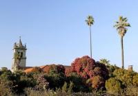 Quinta Mosteiro de Landim