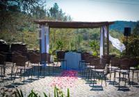 Quinta do Clero