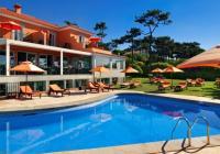 Destination Weddings in Portugal