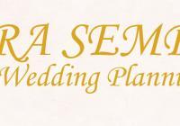 PARA SEMPRE - Wedding Planning
