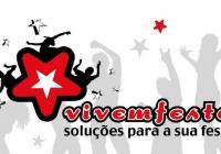 VivEmFesta - Soluções Para A Sua Festa