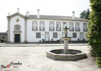 Casa do Terreiro de São Miguel