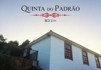 Quinta do Padrão