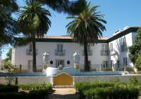 Quinta de Santo António