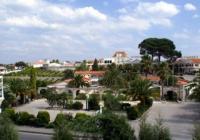 Best Western Hotel Quinta dos Três Pinheiros