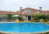 Casa Santo António