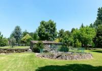 Quinta da Maria Neta