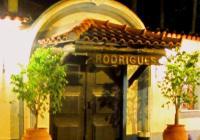 Quinta do Rodrigues