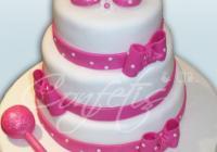Confetis Designs - Cake Design e Gourmet