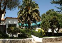 Quinta da Presa