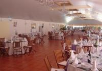 Quinta do Lago Club