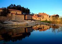Quinta do Medronheiro - Hotel Rural