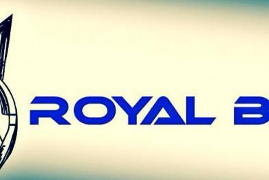 The Royal Bass