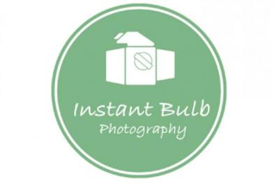 Instant Bulb