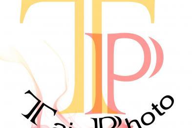 TainPhoto