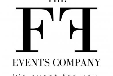 The FF Events Company