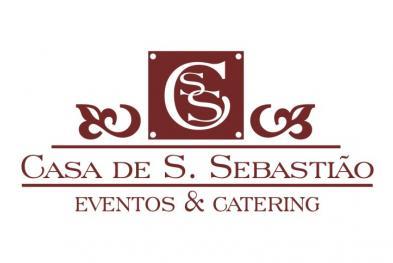 Casa de Sao Sebastiao