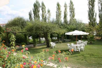 Quinta do Fidalgo