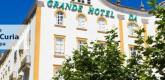 Grande Hotel da Curia Golf...